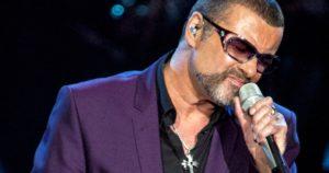 Singer George Michael has died at 53