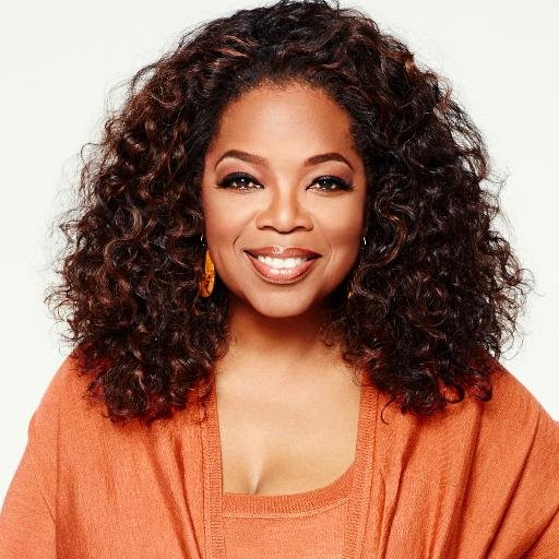 Photo of Oprah Winfrey joining '60 Minutes' as special contributor