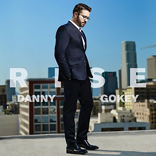 "Photo of DANNY GOKEY'S ""RISE"" DEBUTS AT #1"