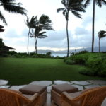 Rent President Obama's Hawaii Vacation House!