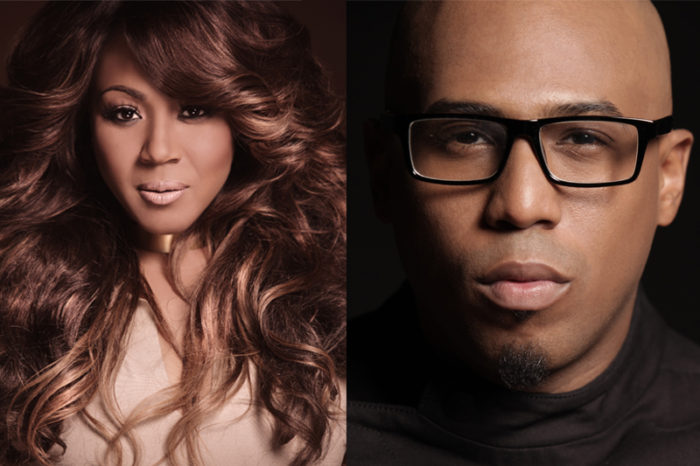 Photo of The 32nd Annual Stellar Awards Nominees Announced