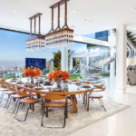 America's Most Expensive Home at $250 Million