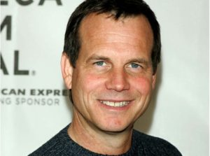Actor Bill Paxton dead, 61