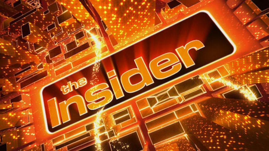 "Photo of ""The Insider"" is getting cancelled"