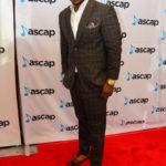 ASCAP   Motown Gospel Morning Glory Breakfast in Las Vegas