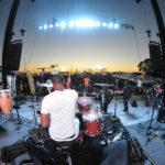 Orlando Caribbean Festival Celebrates 6th Year