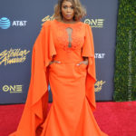 Red Carpet Photos for the 32nd Annual Stellar Awards