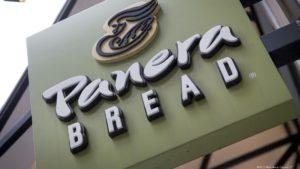 Krispy Kreme Owner Buys Panera for $7.5 Billion