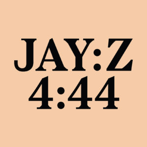 """4:44"" is Jay Z's Answer to 'Lemonade'"