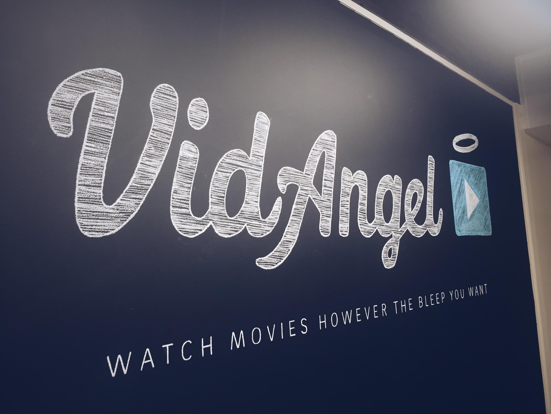 Photo of VidAngel is Back!