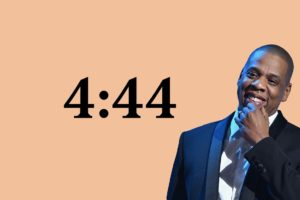 Jay Z Changes His Name