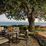 Johnny Carson's Malibu Beach Home is going to make you say WOW