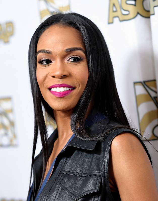 Photo of Michelle Williams Reveals Battle With Depression While In Destiny's Child