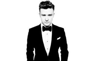 Justin Timberlake Confirms Super Bowl XLII Halftime Show