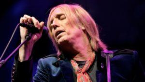 Tom Petty Dead, 66