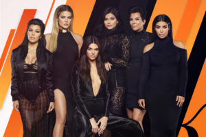 Get Ready for 5 More Seasons of Kardashians