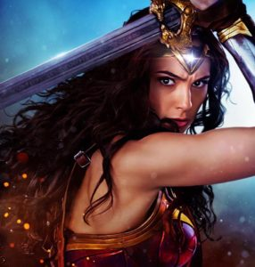 Wonder Woman Wins Another Battle. Ratner is Out of Wonder Woman Sequel