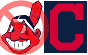 Cleveland Indians to Remove Chief Wahoo Logo Next Year