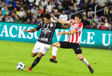 Photo of Florida Cup Match 1: Corinthians 1-1 Final on PSV Eindhoven's Late Heroics