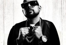 Photo of UNIVERSAL ORLANDO'S MARDI GRAS CELEBRATION KICKS OFF THIS WEEKEND WITH LIVE PERFORMANCE BY SEAN PAUL