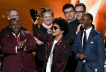 Photo of The Grammys: Bruno Scores 6 Awards; Some Unfortunate Snubs