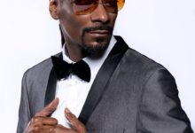 Photo of Rapper Snoop Dogg to perform at Stellar Awards