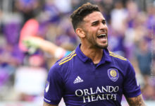 Photo of Orlando City Scores First Win in Wild Match vs NY Red Bulls