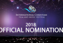 Photo of ICFF 2018 Nominations