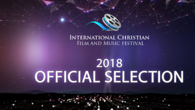 Photo of ICFF Official Selection for 2018
