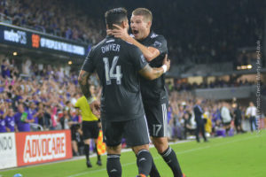 size 40 0720e 31399 Dom Hits 100, Orlando City Holds on for 4th Straight Win ...