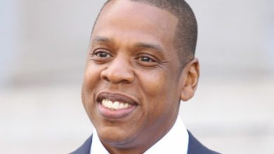 Photo of Jay-Z Files  Starting an Investment Firm Called Marcy Venture Partners