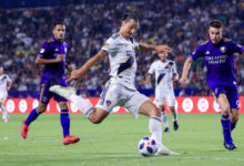 Photo of LA Galaxy Too Much for Orlando City in 4-3 Victory