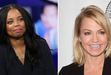 Photo of More Changes at ESPN: Michelle Beadle Leaves 'Get Up', Jamele Hill Gets A Buyout
