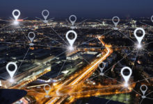 Photo of These iPhone apps reportedly sell your exact location