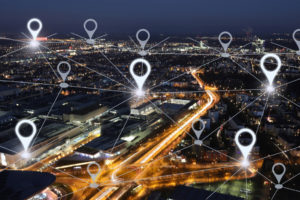 These iPhone apps reportedly sell your exact location