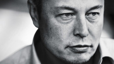 Photo of Elon Musk to step down as Tesla chairman