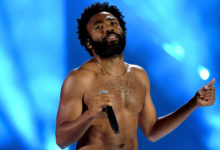 Photo of Childish Gambino Postpones 'This Is America' Tour Due To Injury