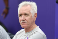 Photo of Orlando Pride and Head Coach Tom Sermanni Mutually Part Ways