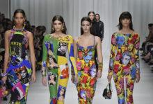 Photo of Michael Kors buys Versace for $2.2 billion