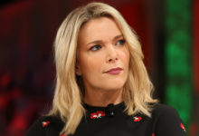 Photo of NBC Cancels Megyn Kelly's 'Today' Show