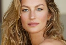 """Photo of """"I Never Go a Day Without Dessert""""—This and More, From Gisele Bündchen's New Book"""