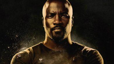 Photo of Netflix cancels Marvel's 'Luke Cage' ahead of third season