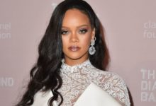 Photo of Rihanna reportedly turned down Super Bowl halftime show in support of Colin Kaepernick
