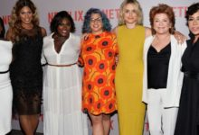 Photo of 'Orange Is The New Black' to end after upcoming 7th season