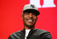 Photo of T.I. Wants To Establish Affordable Housing In Atlanta's Gentrified Neighborhoods