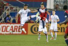 Photo of Orlando City falls to FC Dallas