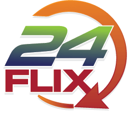 24Flix - News, Sports & Entertainment