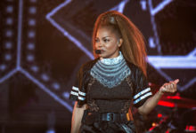 Photo of Janet Jackson, Def Leppard, Stevie Nicks join Rock Hall of Fame