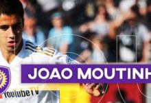 Photo of Orlando City SC Acquires 2018 No. 1 Overall MLS SuperDraft Pick João Moutinho From LAFC