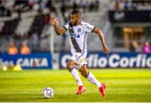 Photo of Orlando City signs Brazilian right back Ruan